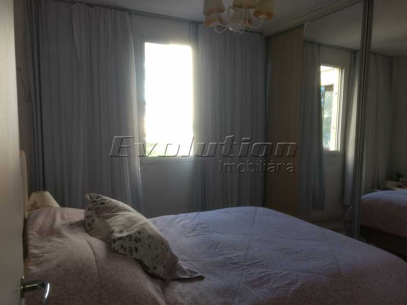 4 - Apartamento À Venda no Condomínio BARRA FAMILY RESORTS - Recreio dos Bandeirantes - Rio de Janeiro - RJ - SSAP30694 - 5