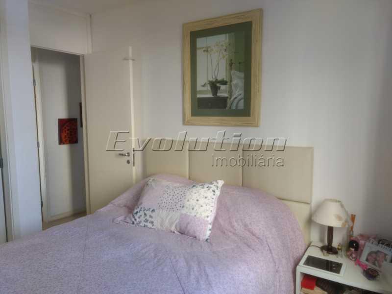 5 - Apartamento À Venda no Condomínio BARRA FAMILY RESORTS - Recreio dos Bandeirantes - Rio de Janeiro - RJ - SSAP30694 - 6