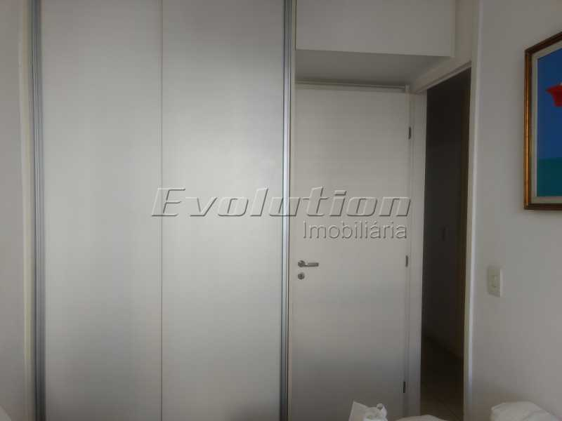 10 - Apartamento À Venda no Condomínio BARRA FAMILY RESORTS - Recreio dos Bandeirantes - Rio de Janeiro - RJ - SSAP30694 - 11