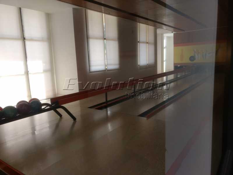 16 - Apartamento À Venda no Condomínio BARRA FAMILY RESORTS - Recreio dos Bandeirantes - Rio de Janeiro - RJ - SSAP30694 - 17
