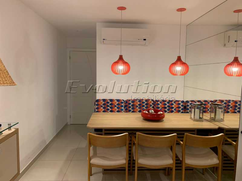 81dd6f3c-81ee-4e6d-b1db-5e193f - Apartamento À Venda - Recreio dos Bandeirantes - Rio de Janeiro - RJ - SSAP30721 - 15