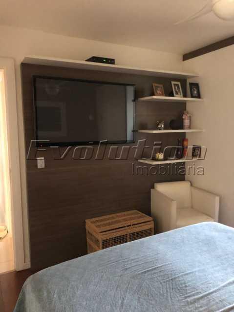 Ev 12. - Apartamento À Venda - Recreio dos Bandeirantes - Rio de Janeiro - RJ - SSAP30724 - 17
