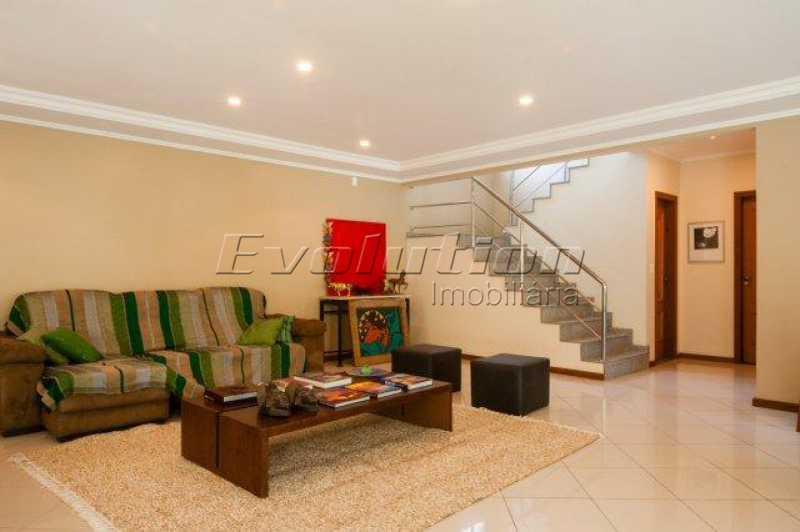 EV 4 - Casa em Condomínio 4 quartos à venda Vargem Grande, Rio de Janeiro - R$ 1.795.000 - SSCN40128 - 13