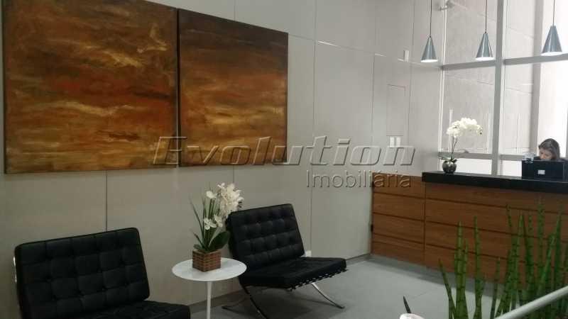 4 - Sala Comercial 300m² à venda Flamengo, Rio de Janeiro - R$ 3.127.500 - SSSL00103 - 5