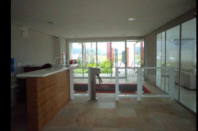 6. - Terreno 600m² à venda Barra da Tijuca, Zona Oeste,Rio de Janeiro - R$ 1.500.000 - SSUF00071 - 7