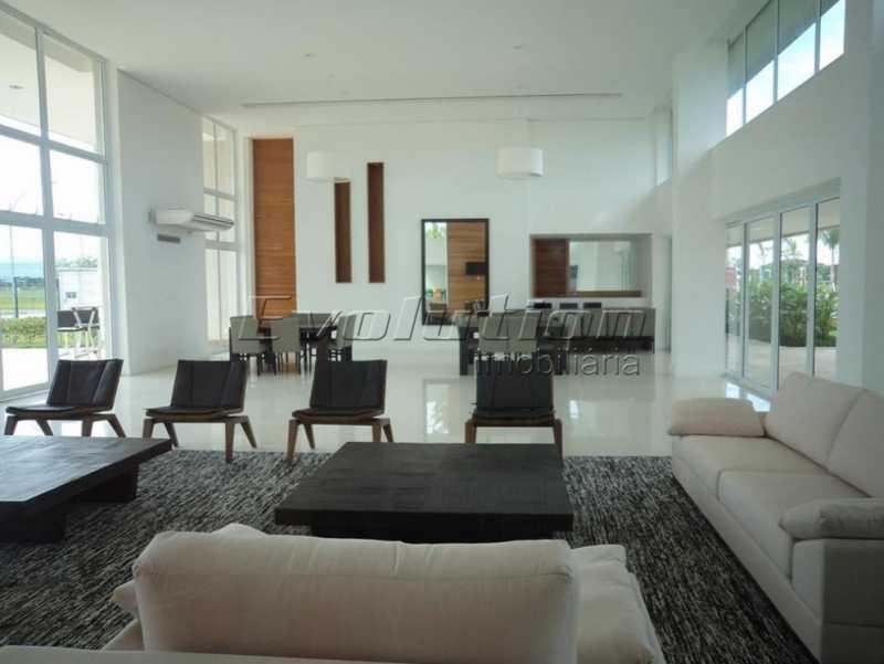 7. - Terreno 600m² à venda Barra da Tijuca, Zona Oeste,Rio de Janeiro - R$ 1.500.000 - SSUF00071 - 8