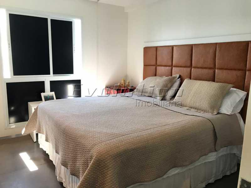Ev 4. - Cobertura 1 quarto à venda Barra da Tijuca, Zona Oeste,Rio de Janeiro - R$ 3.200.000 - SSCO10003 - 19