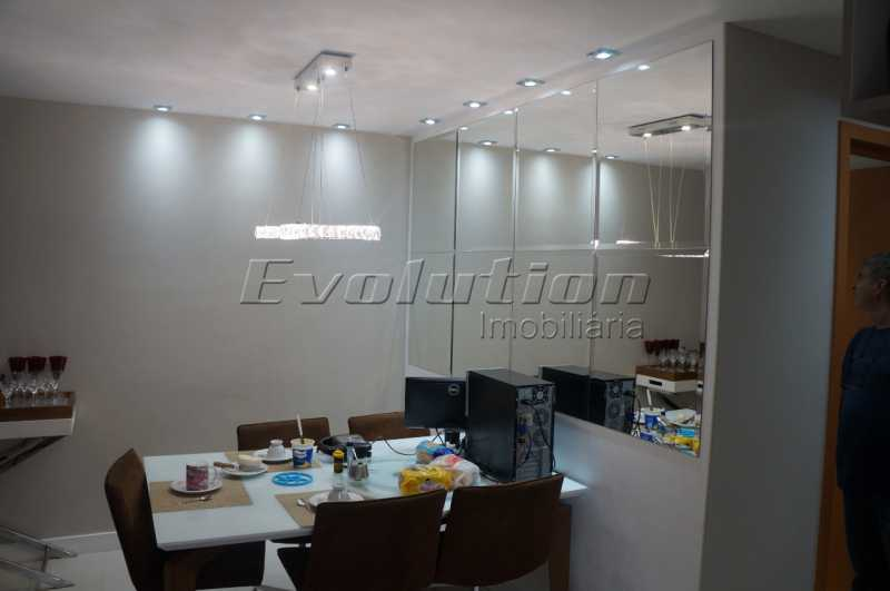 EV 7. - Apartamento 3 quartos à venda Recreio dos Bandeirantes, Zona Oeste,Rio de Janeiro - R$ 650.000 - SSAP30782 - 6