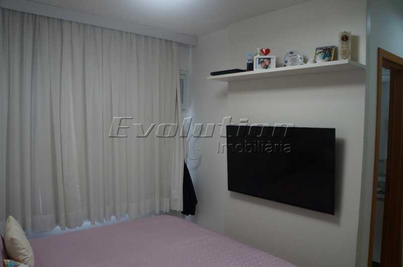 EV 11. - Apartamento 3 quartos à venda Recreio dos Bandeirantes, Zona Oeste,Rio de Janeiro - R$ 650.000 - SSAP30782 - 11