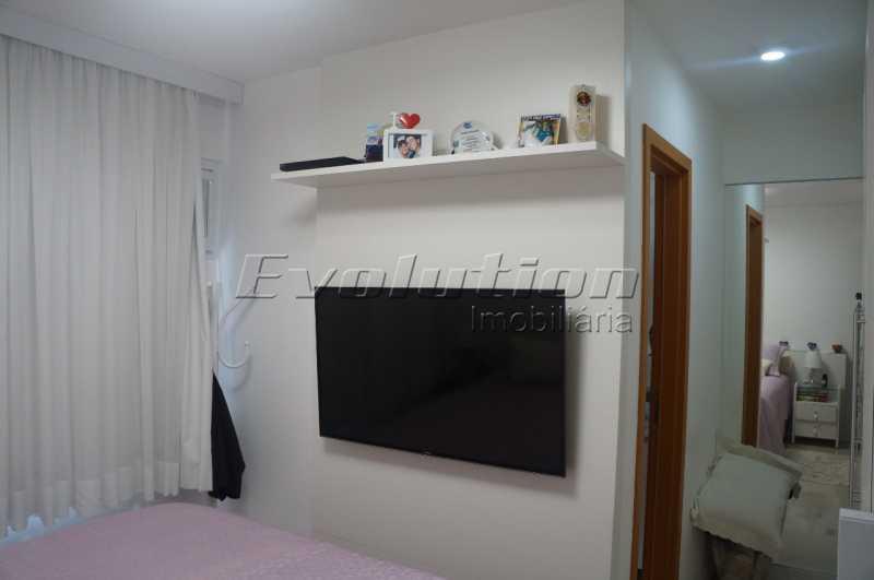 EV 12. - Apartamento 3 quartos à venda Recreio dos Bandeirantes, Zona Oeste,Rio de Janeiro - R$ 650.000 - SSAP30782 - 16
