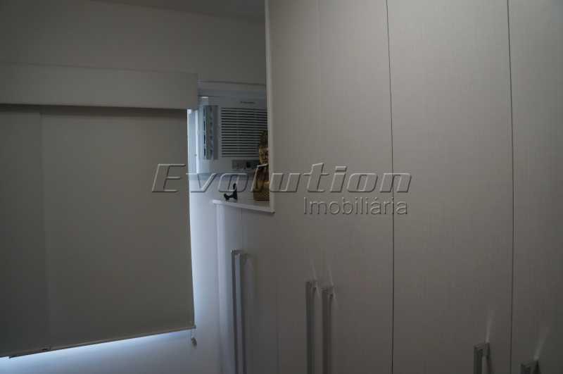 EV 15. - Apartamento 3 quartos à venda Recreio dos Bandeirantes, Zona Oeste,Rio de Janeiro - R$ 650.000 - SSAP30782 - 15