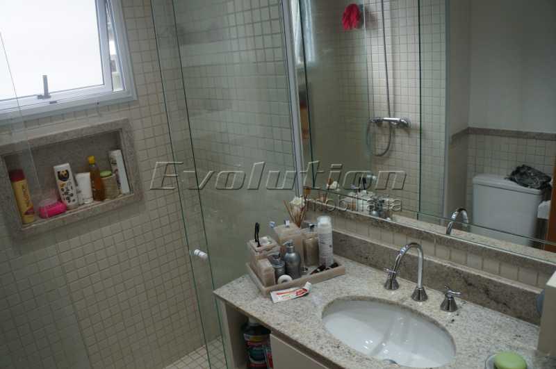 EV 17. - Apartamento 3 quartos à venda Recreio dos Bandeirantes, Zona Oeste,Rio de Janeiro - R$ 650.000 - SSAP30782 - 18