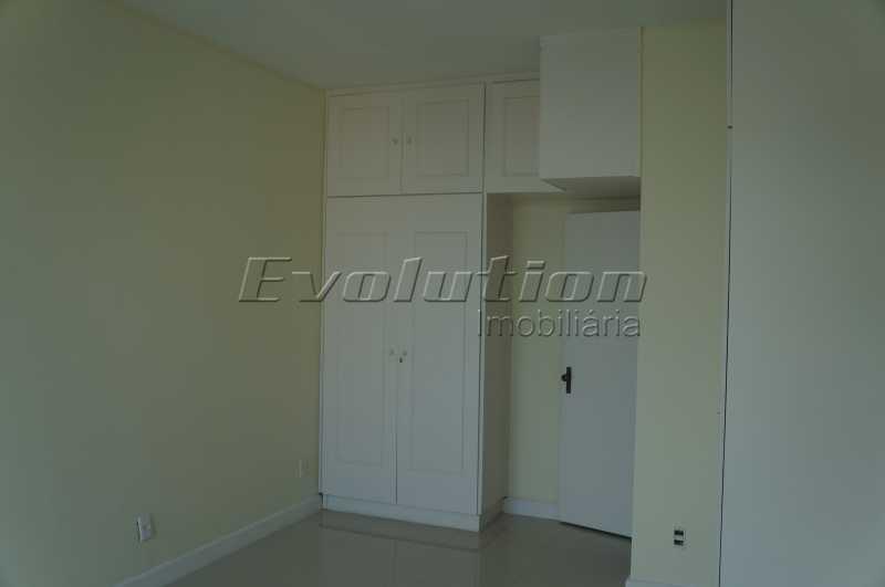 DSC03802 - Ipanema Apartamento alto padrão - SSAP30796 - 8