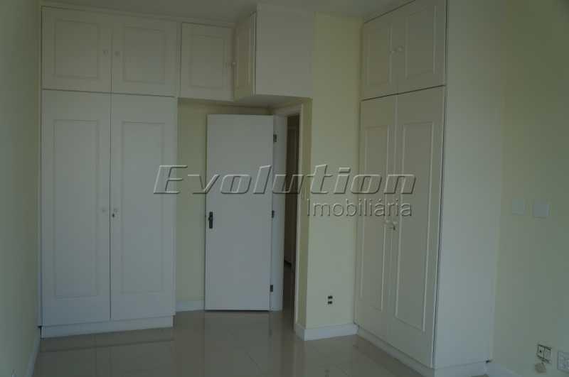 DSC03803 - Ipanema Apartamento alto padrão - SSAP30796 - 9