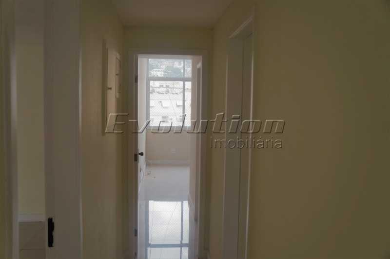 DSC03804 2 - Ipanema Apartamento alto padrão - SSAP30796 - 10