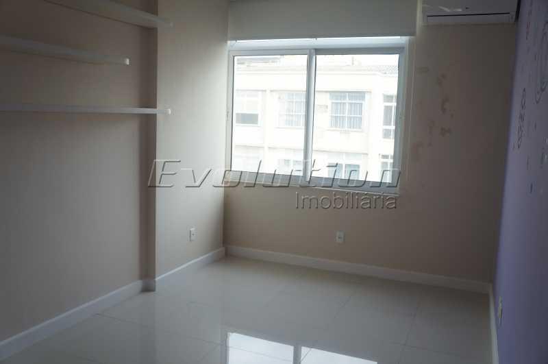 DSC03806 - Ipanema Apartamento alto padrão - SSAP30796 - 11