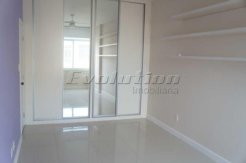 DSC03808 - Ipanema Apartamento alto padrão - SSAP30796 - 12