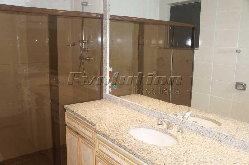 DSC03809 - Ipanema Apartamento alto padrão - SSAP30796 - 13
