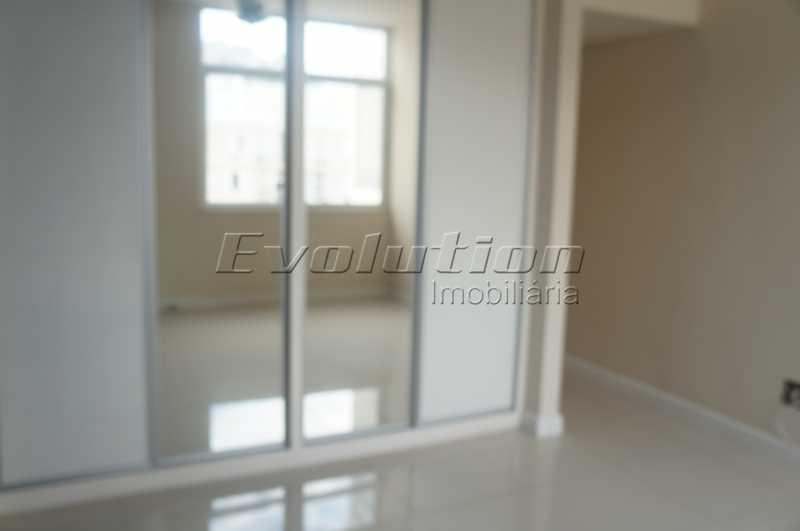 DSC03815 - Ipanema Apartamento alto padrão - SSAP30796 - 15