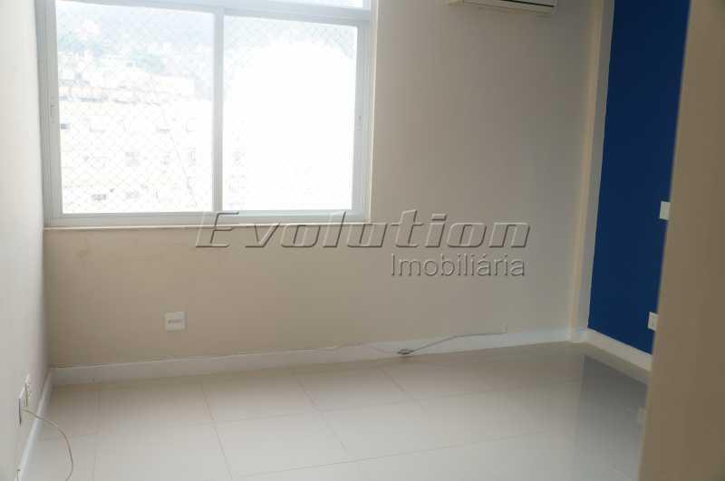 DSC03816 - Ipanema Apartamento alto padrão - SSAP30796 - 16