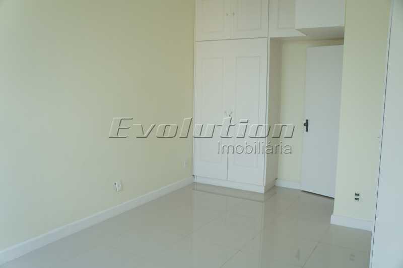 DSC03818 - Ipanema Apartamento alto padrão - SSAP30796 - 17