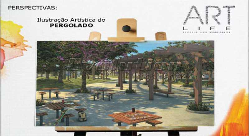 imoveis-localiza-Art-Life-lote - Casa em Condominio À Venda - Recreio dos Bandeirantes - Rio de Janeiro - RJ - SSCN40156 - 9