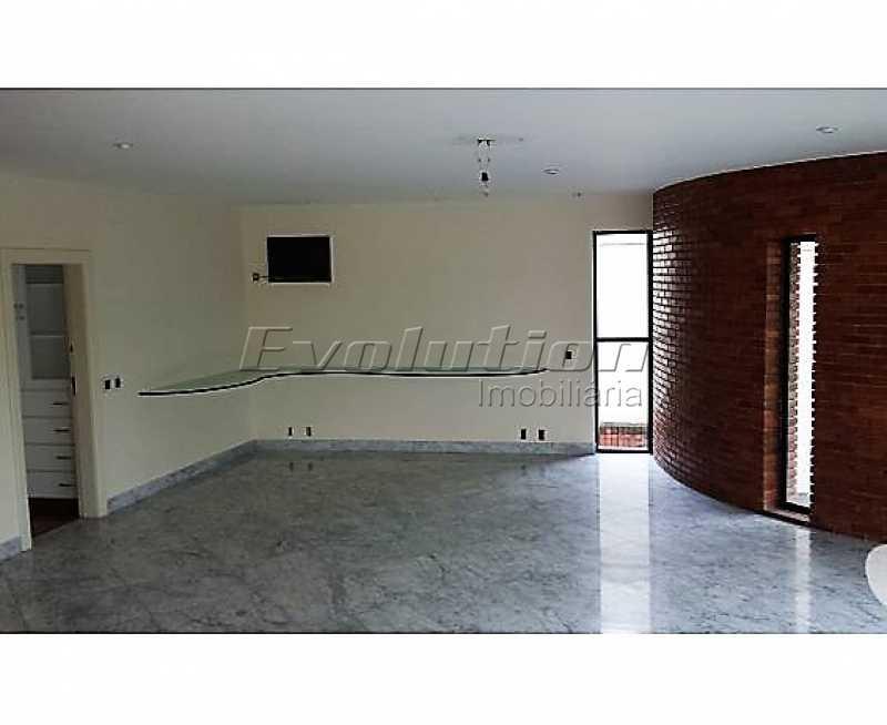 3 - Condomínio Mansões - SSCN50134 - 5