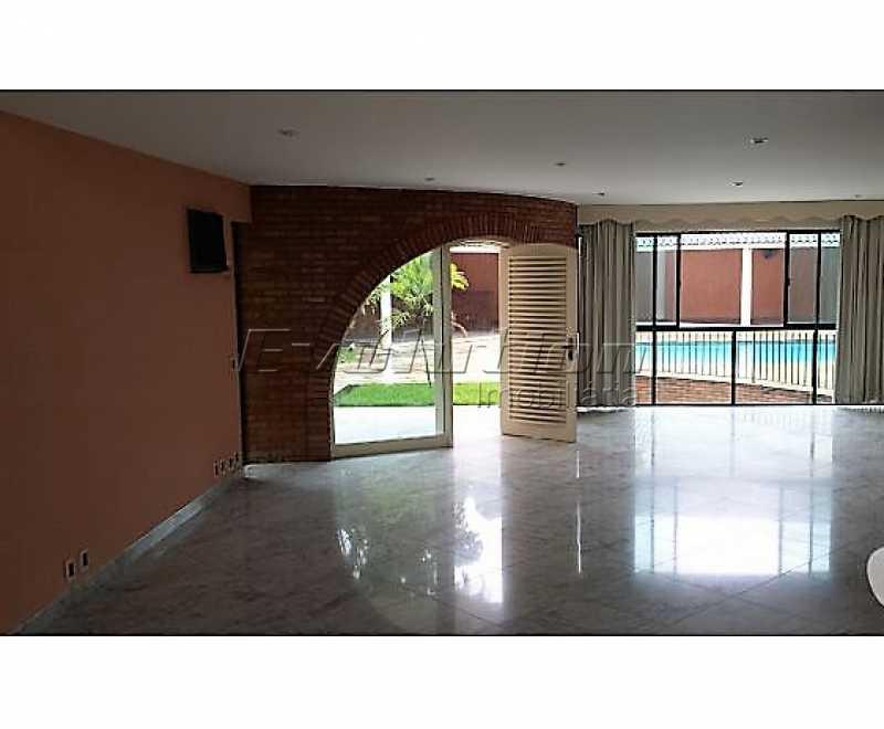 4 - Condomínio Mansões - SSCN50134 - 4