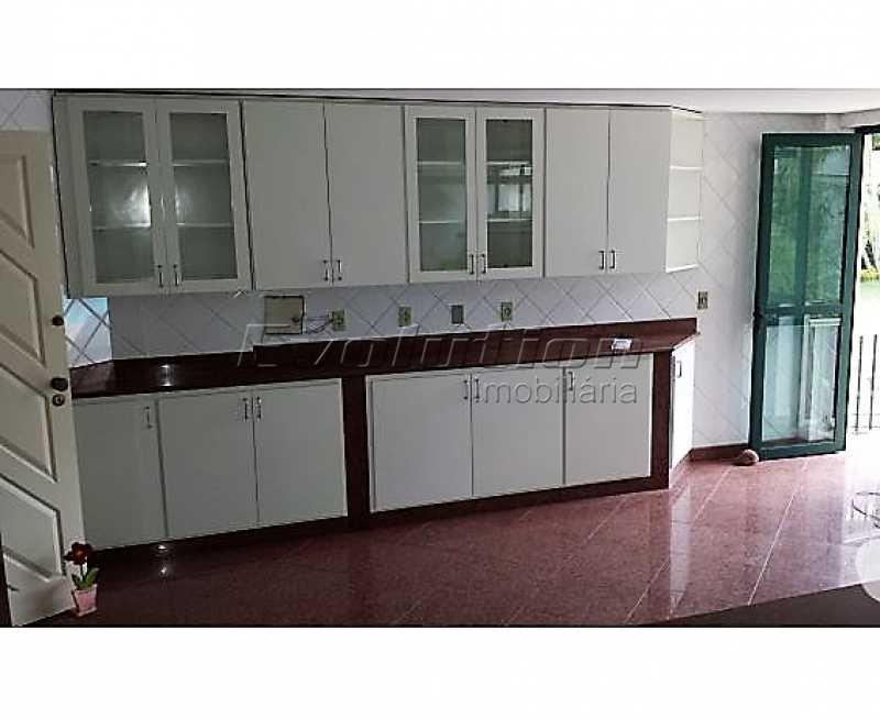 5 - Condomínio Mansões - SSCN50134 - 13