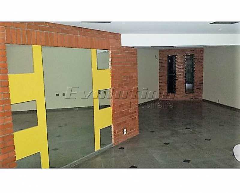 6 - Condomínio Mansões - SSCN50134 - 7