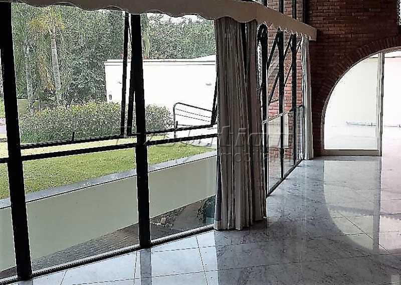 11 - Condomínio Mansões - SSCN50134 - 8