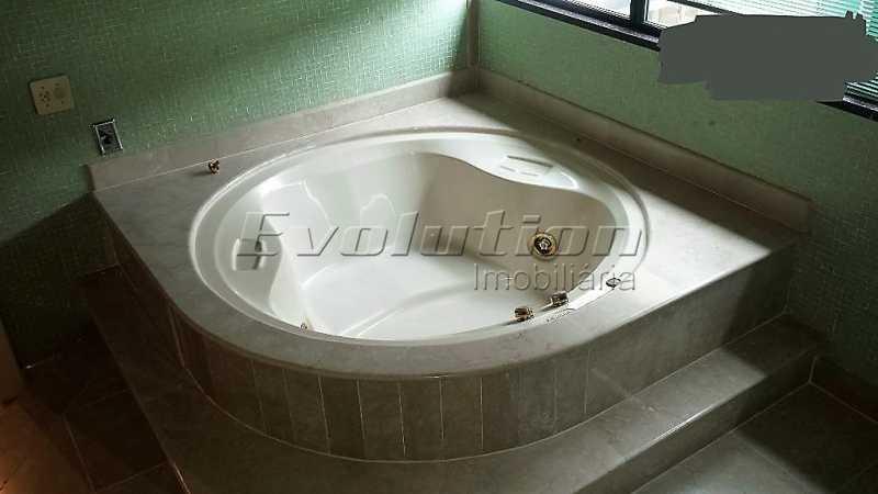 14 - Condomínio Mansões - SSCN50134 - 15
