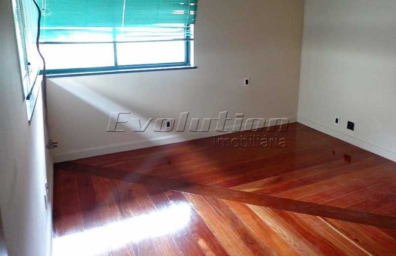 15 - Condomínio Mansões - SSCN50134 - 16
