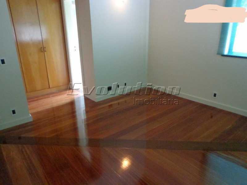 16 - Condomínio Mansões - SSCN50134 - 17