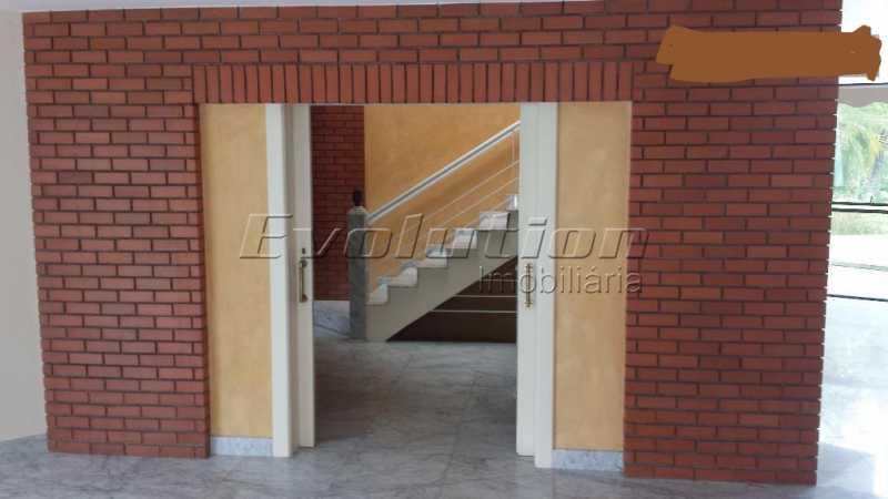 18 - Condomínio Mansões - SSCN50134 - 18