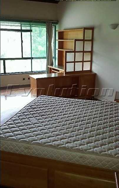 20 - Condomínio Mansões - SSCN50134 - 19
