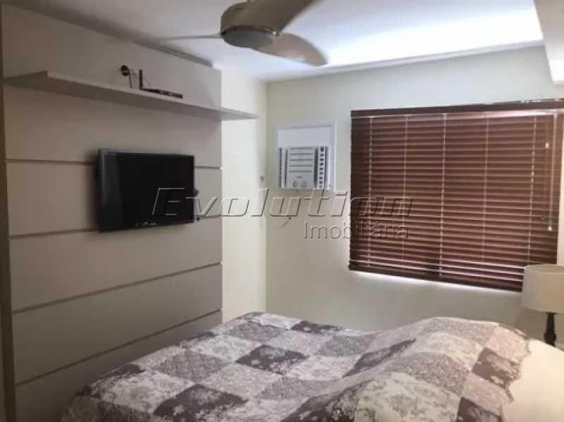 ev 7 - Apartamento 2 quartos à venda Recreio dos Bandeirantes, Zona Oeste,Rio de Janeiro - R$ 650.000 - SSAP20696 - 9