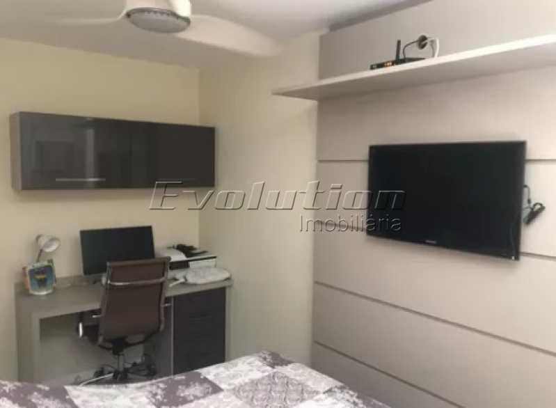 ev 8 - Apartamento 2 quartos à venda Recreio dos Bandeirantes, Zona Oeste,Rio de Janeiro - R$ 650.000 - SSAP20696 - 10