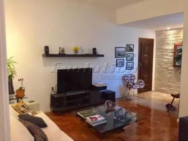 EV 2 - Apartamento 3 quartos à venda Copacabana, Rio de Janeiro - R$ 950.000 - SSAP30811 - 1