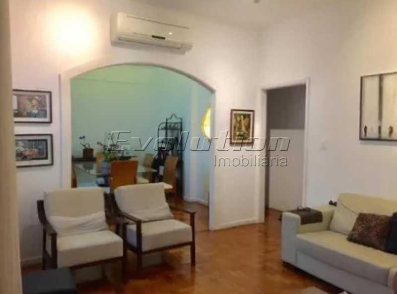 EV 3 - Apartamento 3 quartos à venda Copacabana, Rio de Janeiro - R$ 950.000 - SSAP30811 - 5