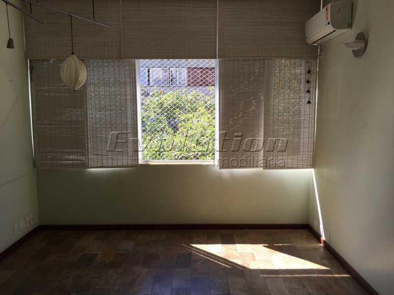 EV 2. - Apartamento 4 quartos à venda Jardim Botânico, Rio de Janeiro - R$ 2.890.000 - SSAP40291 - 10