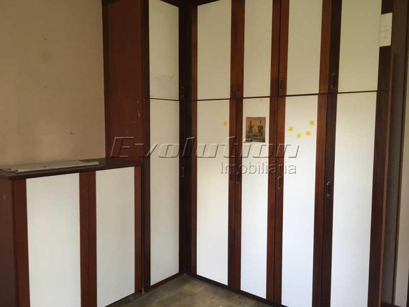 EV 11. - Apartamento 4 quartos à venda Jardim Botânico, Rio de Janeiro - R$ 2.890.000 - SSAP40291 - 14