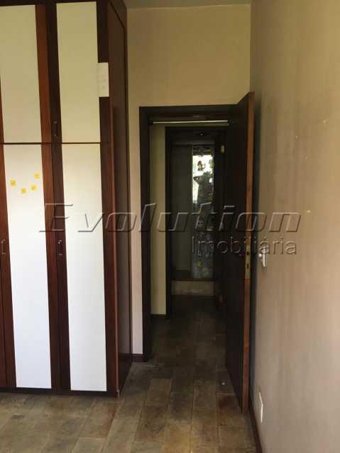 EV 12. - Apartamento 4 quartos à venda Jardim Botânico, Rio de Janeiro - R$ 2.890.000 - SSAP40291 - 6