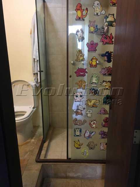 EV 14. - Apartamento 4 quartos à venda Jardim Botânico, Rio de Janeiro - R$ 2.890.000 - SSAP40291 - 16