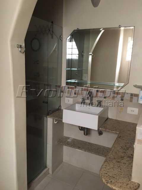 EV 17. - Apartamento 4 quartos à venda Jardim Botânico, Rio de Janeiro - R$ 2.890.000 - SSAP40291 - 13