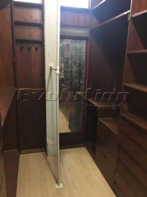 EV 20. - Apartamento 4 quartos à venda Jardim Botânico, Rio de Janeiro - R$ 2.890.000 - SSAP40291 - 18
