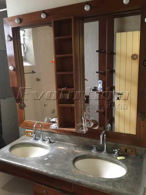 EV 21. - Apartamento 4 quartos à venda Jardim Botânico, Rio de Janeiro - R$ 2.890.000 - SSAP40291 - 19