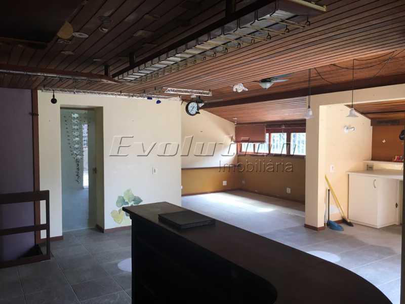 EV 33. - Apartamento 4 quartos à venda Jardim Botânico, Rio de Janeiro - R$ 2.890.000 - SSAP40291 - 7