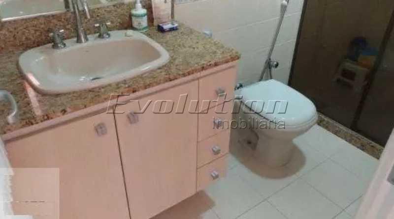 EV 3 - Apartamento 3 quartos à venda Recreio dos Bandeirantes, Zona Oeste,Rio de Janeiro - R$ 1.070.000 - SSAP30812 - 12
