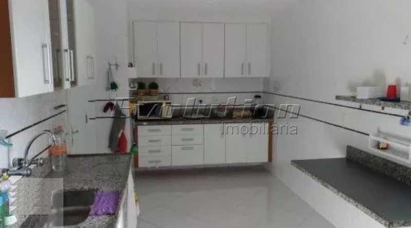 EV 5 - Apartamento 3 quartos à venda Recreio dos Bandeirantes, Zona Oeste,Rio de Janeiro - R$ 1.070.000 - SSAP30812 - 7